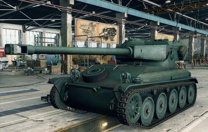 AMX 12t_1_1.jpg