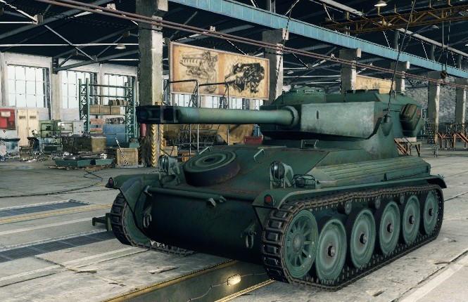 AMX 12t_2_0.jpg
