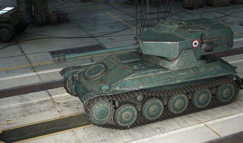 AMX12t_Early.jpg