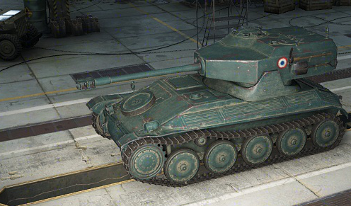 AMX12t_Early.jpg