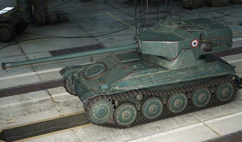 AMX12t_Late.jpg