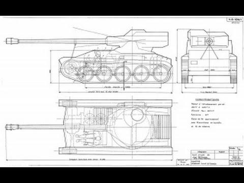 AMX12t_history.jpg