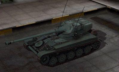 AMX13_75_improved.jpg