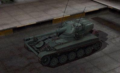 AMX13_75_stock.jpg