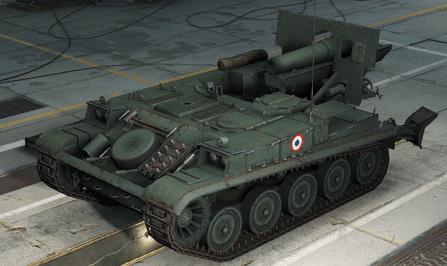 AMX 13 F3_0-min.PNG