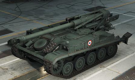 AMX 13 F3_1-min.PNG