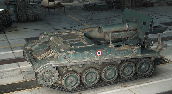 AMX_13_F3_0-min.PNG