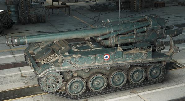 AMX_13_F3_1-min.PNG