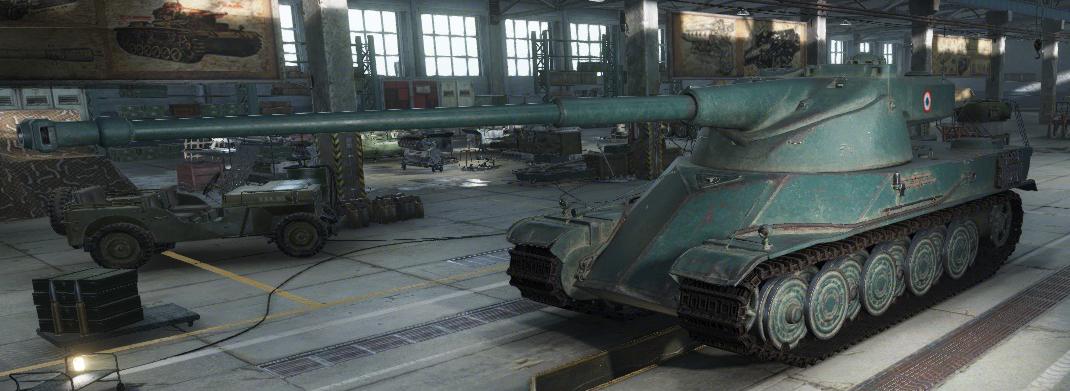 AMX 50 120_DCA45.jpg