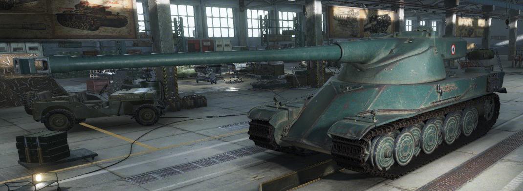 AMX 50 120_SA46.jpg