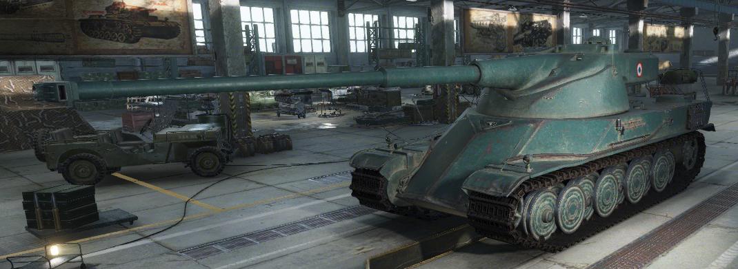 AMX 50 120_SA47.jpg