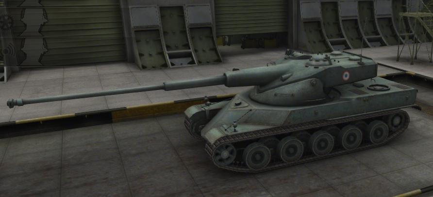 AMX50120-1.jpg