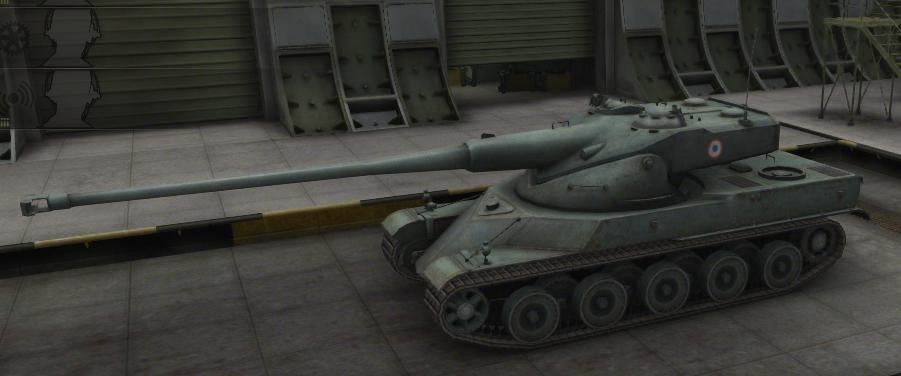 AMX50120-2.jpg