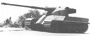 AMX50_120.jpg