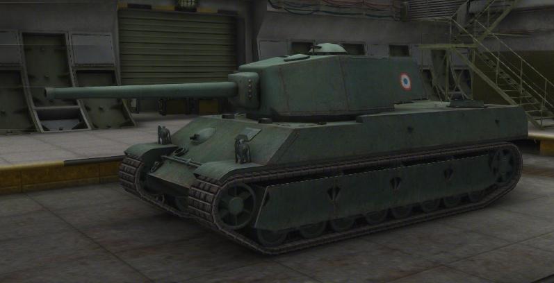 AMXM4-1.jpg