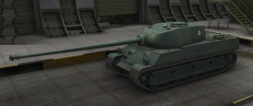 AMXM4-2.jpg