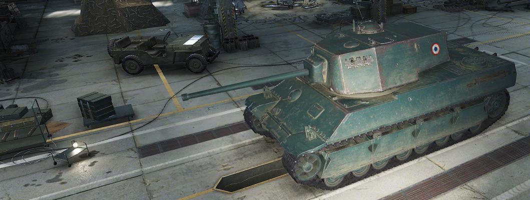 AMXM4_Early.jpg