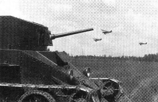 BT-2push.jpg