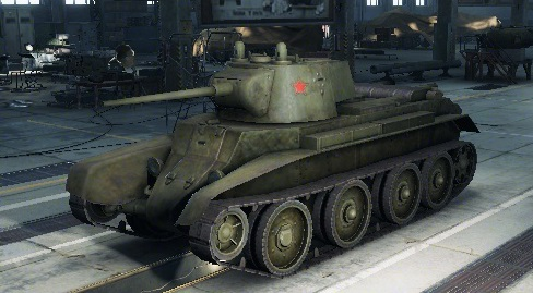 BT-7.jpg
