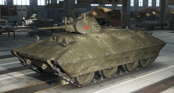 BT-SV-min.PNG