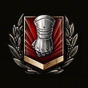 armoredfist_fix.png