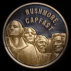 b10_rushmore-capfast.png