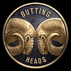 b11_butting-heads.png
