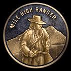 b12_mile-high-ranger.png