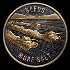 b13_needs-more-salt.png