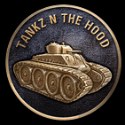 b14_tankz-n-the-hood.png
