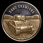 b15_sand-crawlers.png