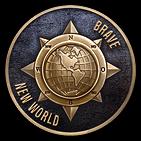 b16_brave-new-world.png