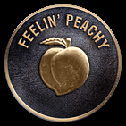 b6_peachy.png