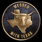 b9_messed-with-texas.png