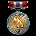 cw_gold-miner-en.png