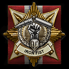cw_iron-fist.png