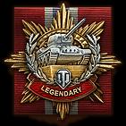 cw_legendary.png