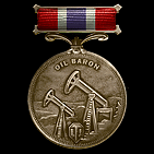 cw_oil-baron.png