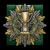 cw_triumphator1.png