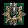 cw_triumphator2.png