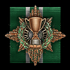 cw_triumphator3.png