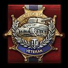 cw_veteran.png