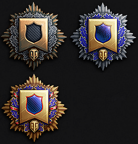 exemplary_performance_Alliance.png