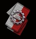 mechanicalengineerpoland.png