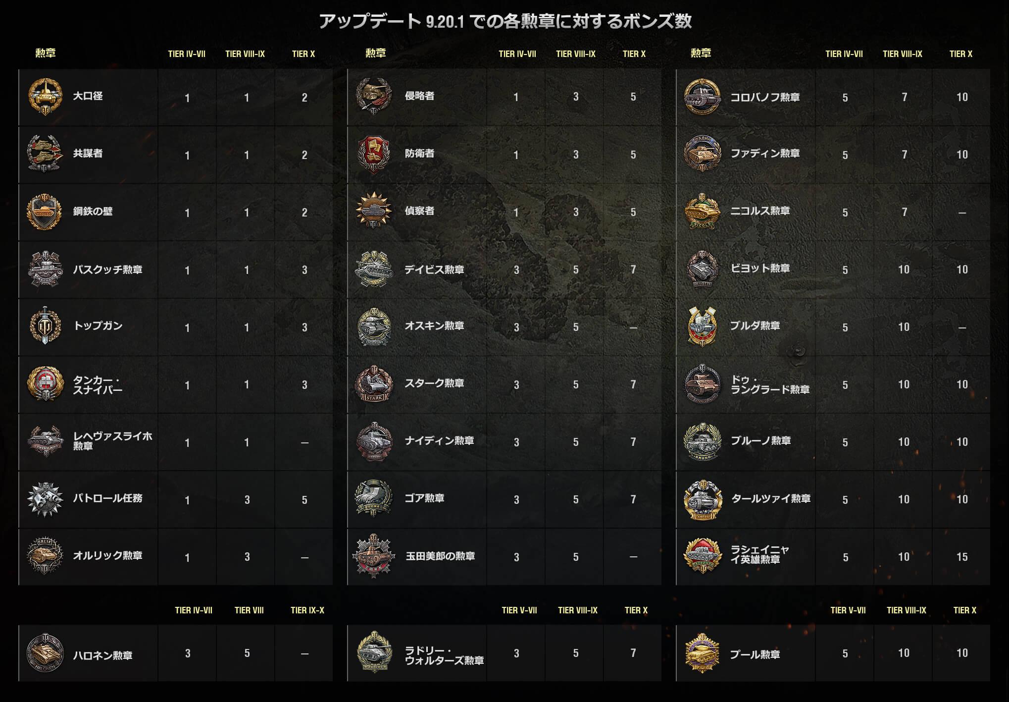 medals_ja.jpg