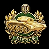 nicolos.jpg