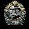 oskin_v080.jpg