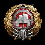 sniper_tanker.png