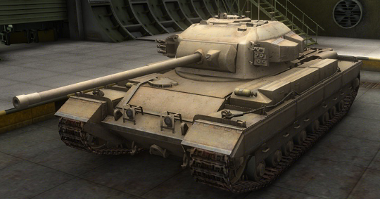 improved_turret_with_20pdr_type_a_barrel.png