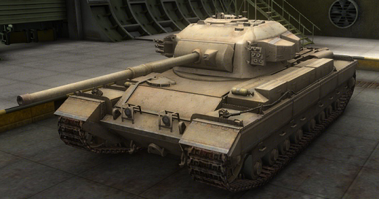 improved_turret_with_20pdr_type_b_barrel.png
